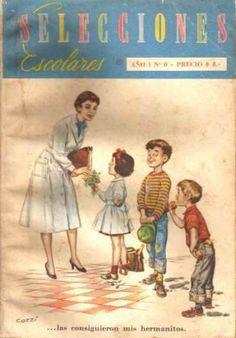 revista-selecciones-escolares-n-0-16-de-noviembre-de-1959-6277-MLA72738582_4092-O.jpg 349×500 píxeles