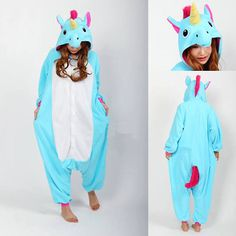 unicorn onsie - Google Search