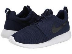 hrnyay Must-have Nike Roshe Run Print Speckle Women\'s Black Sail White