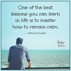 41 Best Lesson Learned Quotes Images Learning Quotes Study