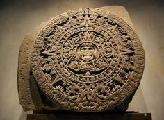 """Tonatiuh (pronounced Toh-nah-tee-uh and meaning something like """"He who goes forth shining"""") was the name of the Aztec sun god, and he was the patron of all Aztec warriors, especially of the important jaguar and eagle warrior orders."""