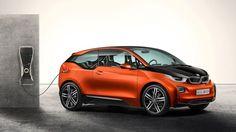 Nice BMW: bmw i3 wallpaper for large desktop, 1920x1080 (324 kB)...  ololoshka Check more at http://24car.top/2017/2017/04/14/bmw-bmw-i3-wallpaper-for-large-desktop-1920x1080-324-kb-ololoshka/