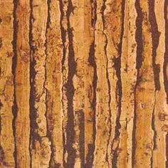 Cork Flooring - Tigris $3.50/sqft
