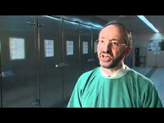 A Day in the Life of a Forensic Pathologist