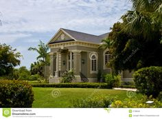 casa neoclassica - Cerca con Google