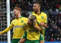 OPINION | I'm well aware it hasn't been confirmed yet - but, you know, should it happen, here are a few words on what Moritz Leitner did last season & what his arrival could mean for next. #ncfc 🔰  👇  http://www.pinkun.com/norwich-city/what-moritz-leitner-arrival-would-mean-for-canaries-1-5576944