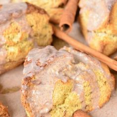 ... Scones & Biscuits on Pinterest | Scones, Scone Recipes and Lemon
