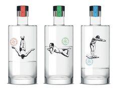 Gin Company