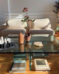 Home Design, Home Interior Design, Interior Paint, Modern Design, Design Ideas, Ideas Hogar, Dream Apartment, Studio Apartment, Aesthetic Room Decor