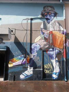 Street Art in Cardiff https://analogueboyinadigitalworld.wordpress.com/2014/08/29/cardiff-street-art/