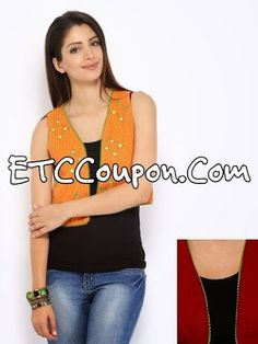 Discount Myntra Coupon code 30% off