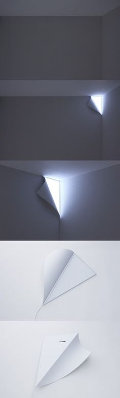 This is a lamp!