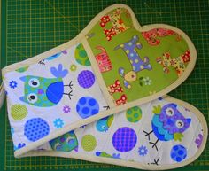 Val Spiers Sews: Some UFO Finds and Finishes. Fabric Box Tutorial
