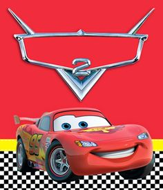 Disney Cars Party, Disney Cars Birthday, Twin Birthday, Cars Invitation, Cars Birthday Invitations, Car Themed Parties, Cars Birthday Parties, Mc Queen Carros, Car Themes