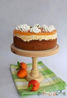 Cheesecake cu caise si ciocolata alba Cheesecake Cupcakes, Romanian Food, Cheesecakes, Cooking Recipes, Ice Cream, Sweets, Cookies, Desserts, Cake Recipes