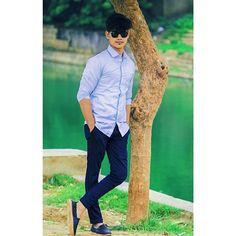 """ALWAYS TRYING TO COOL MY SELF😎😎😜 #fashion #swag #style #stylish #me #swagger #cute #photooftheday #jacket #hair #pants #shirt #instagood #handsome #cool #polo #swagg #guy #boy #boys #man #model #tshirt #shoes #sneakers #styles #jeans #fresh #dope"" by @mr._smarty_moin__. #ganpatibappamorya #dilsedesi #aboutlastnight #whatiwore #ganpati #ganeshutsav #ganpatibappa #indianfestival #celebrations #happiness #festivalfashion #festivalstyle #lookbook #pinksuit #anarkali #festivaloutfit #desigirl…"