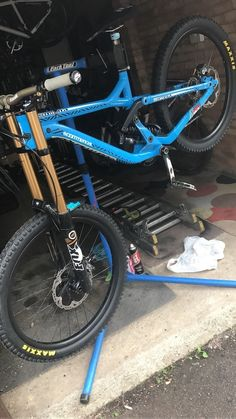 Mt Bike, Mtb Bicycle, Specialized Mountain Bikes, Kids Cycle, Montain Bike, Velo Design, Downhill Bike, Bike Style, Road Bikes