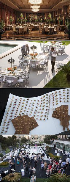 #Wedding #Lisbon #RcokMyWedding #RMW