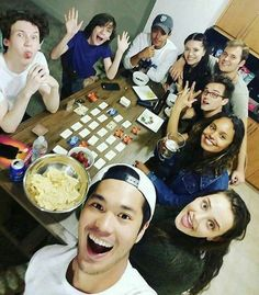 13 reasons why ❤️ Justin 13 Reasons Why, 13 Reasons Why Quotes, 13 Reasons Why Netflix, Thirteen Reasons Why, Ross Butler 13 Reasons Why, Tv Series 2017, Best Series, Series Movies, Movies And Tv Shows