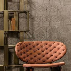 Hive behang 42036 Grafisch - Abstract Arte