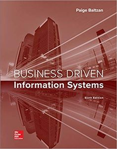 signals and systems oppenheim solution manual pdf free download