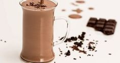 national chocolate milkshake day free chocolate milkshake day deals national milkshake day deals national milkshake day 2016 national chocolate milkshake day free milkshakes chocolate milkshake day 2016 national chocolate milkshake day 2016 national strawberry milkshake day