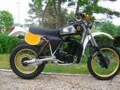 1975 husqvarna cr gp 250   Подбор мотоцикла по параметрам