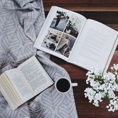 Boa semana e boas leituras! ;) Credits to @ninasbookbites