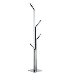 Valli Rigò - P 8831 - Free standing pole