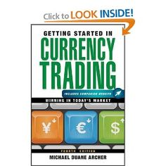 Piggy forex account back trading