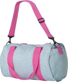 9e58aa8019 MV Sport Pro-Weave Workout Duffel Bag. 3395  WomenGymBags Gymnastics Bags