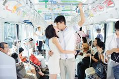 Hakone Tokyo Engagement Shoot | photography by http://ivantanphotography.com/blog/ Engagement Shoots, Engagement Pictures, Engagement Ideas, Couple Photography, Wedding Photography, Engagement Photography, Wedding Blog, Wedding Shoot, Hakone
