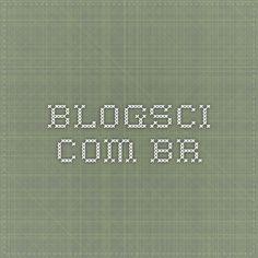 BLOG segurança contra incendio - http://blogsci.com.br/category/incendios-em-galpoes/