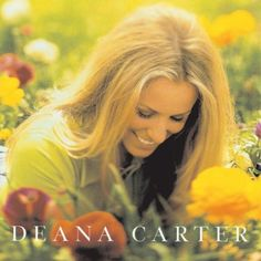 Did I Shave My Legs For This? Genre: country music. Publication Date: 1996-09-03. Running Time: 2456 seconds. Produced by (Primary Contributor) Deana Carter. Release Date: 2000-07-18.