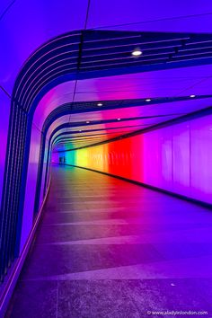 Aesthetic Colors, Aesthetic Pictures, Rainbow Photo, Rainbow Aesthetic, Rainbow Wallpaper, Rainbow Colors, Rainbow Art, Rainbow Drawing, Rainbow Painting