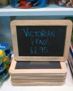 The shop assistant who did this. | The 35 Most Hipster Things That Happened In 2014