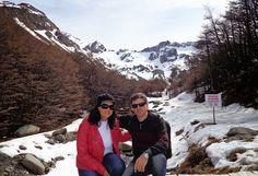 Viagens e caminhos: Viagem à Patagônia - Ushuaia