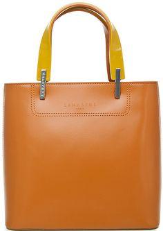 Leather Totes, Leather Purses, Leather Handbags, Tote Handbags, Purses And Handbags, Buy Bags, Stylish Handbags, Cute Purses, Shopper Bag