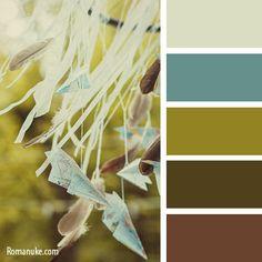 color_romanuke_com_16