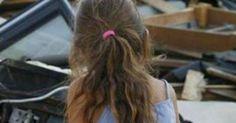 """""""Era imbottita di droga"""". Choc a Malpensa: una bambina di soli 11 anni vaga da sola in aeroporto. Gli agenti la avvicinano per aiutarla, poi la scoperta agghiacciante"""