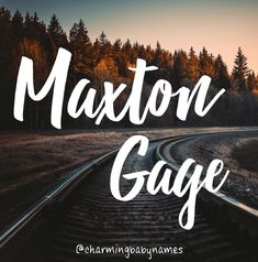 Find a Name for your Baby! - Perfect Baby Names - Ideas of Perfect Baby Names - Maxton Gage Top Baby Boy Names, Little Boy Names, Cute Baby Names, Unusual Baby Names, Baby Name List, Kid Names, Children Names, Future Children, Future Mom