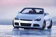 Vortex Media Group Convertible, Volkswagen, Vw Eos, Hot Wheels, Group, Minis, Transportation, Cars, Infinity Dress