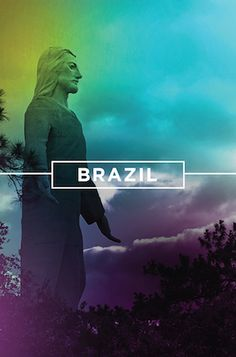 Brazil Mission Trip to South America | Summer 2015 | www.adventures.org