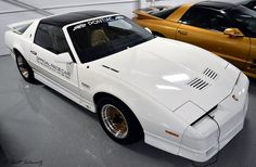 1989 Pontiac Turbo Trans Am Grand national Trans Am Gta, 1987 Buick Grand National, Pontiac Grand Am, Pontiac Cars, Jeep Suv, Pontiac Firebird Trans Am, Big Rig Trucks, Nice Cars, Sexy Cars