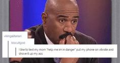13 Tumblr Posts That'll Make You Question Humanity