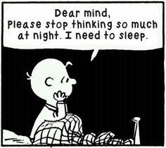 Post with 1261 votes and 82388 views. Tagged with funny, mildly interesting, comic, life, charlie brown; Charlie Brown is always relatable Charlie Brown Quotes, Charlie Brown And Snoopy, Charlie Charlie, Peanuts Quotes, Snoopy Quotes, Great Quotes, Funny Quotes, Inspirational Quotes, Cant Sleep Quotes Funny