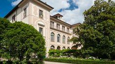 Florence Luxury Hotel Photos & Videos | Four Seasons Hotel Firenze