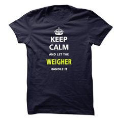 Let the WEIGHER - #vintage tshirt #oversized hoodie. LOWEST PRICE => https://www.sunfrog.com/LifeStyle/Let-the-WEIGHER-22640081-Guys.html?68278