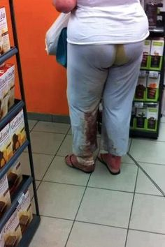 Best Hell No People Of Walmart Images Funny Stuff Hilarious Fanny Pics