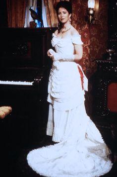 Tombstone (1993) - Dana Delany